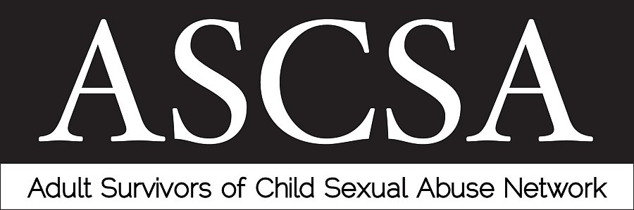 Adult Survivors Of Child Sexual Abuse logo